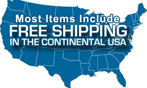 free_continental_us_shipping